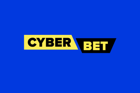 Cyber.bet Casino Review
